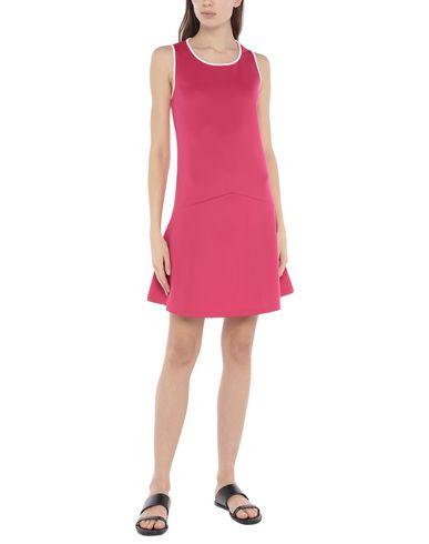 Пляжное платье TWINSET 47263058PN