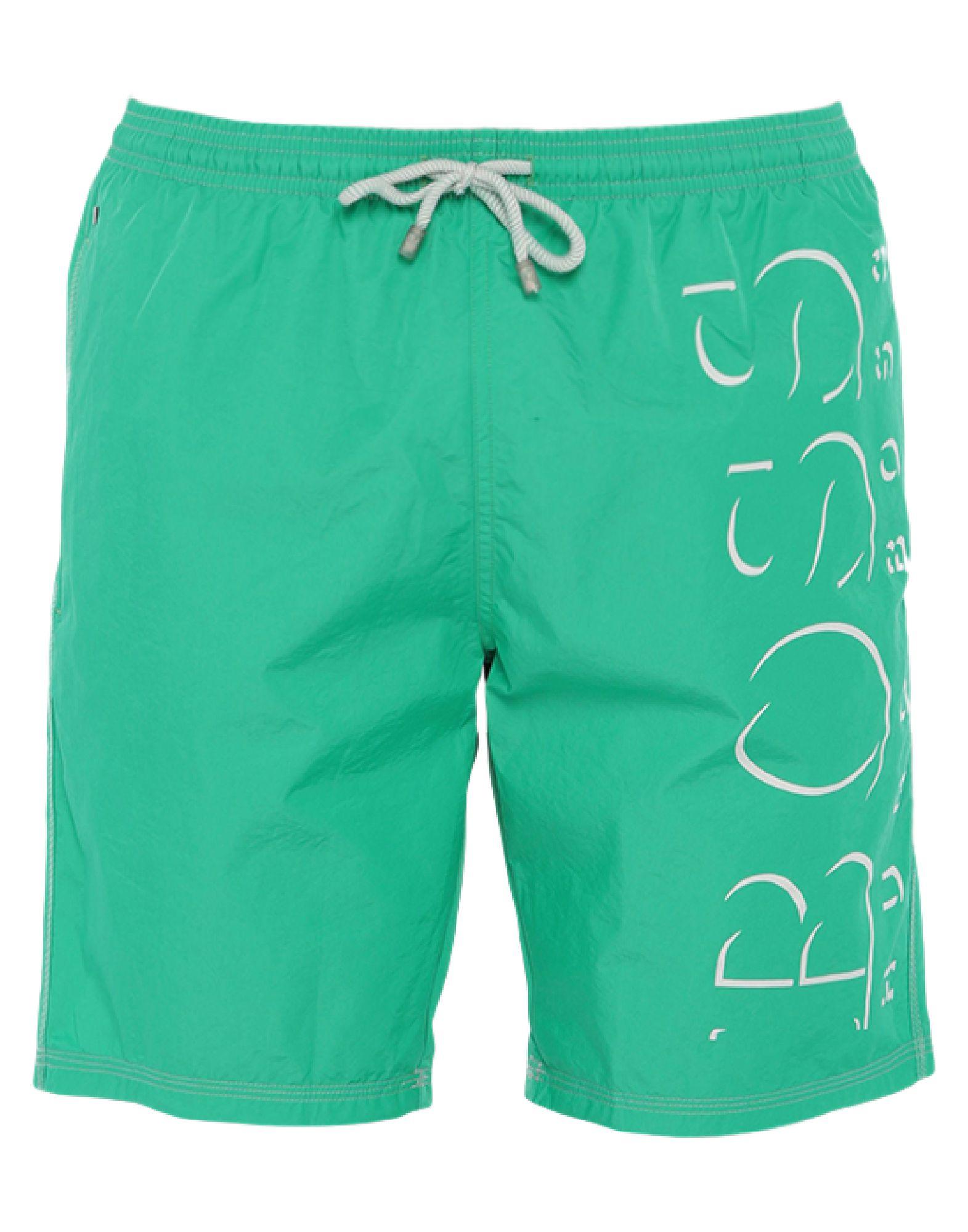 мужские шорты для купания короткие