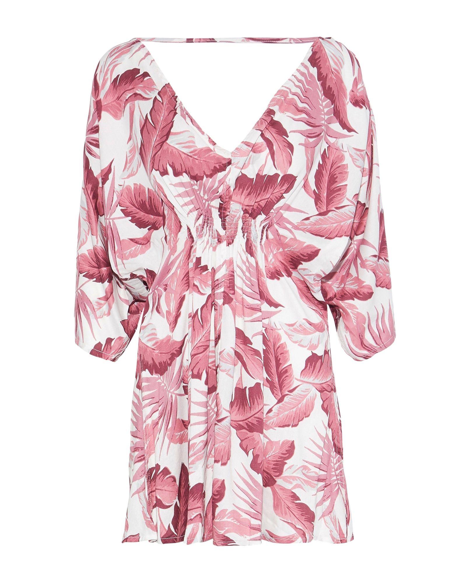 ONIA Пляжное платье