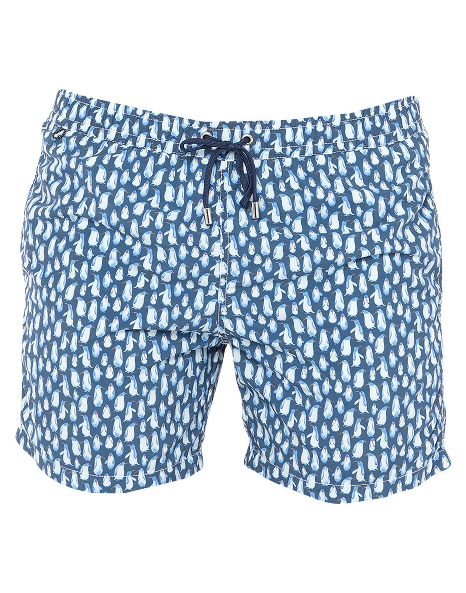 HOMEWARD CLOTHES Шорты для плавания homeward clothes кардиган