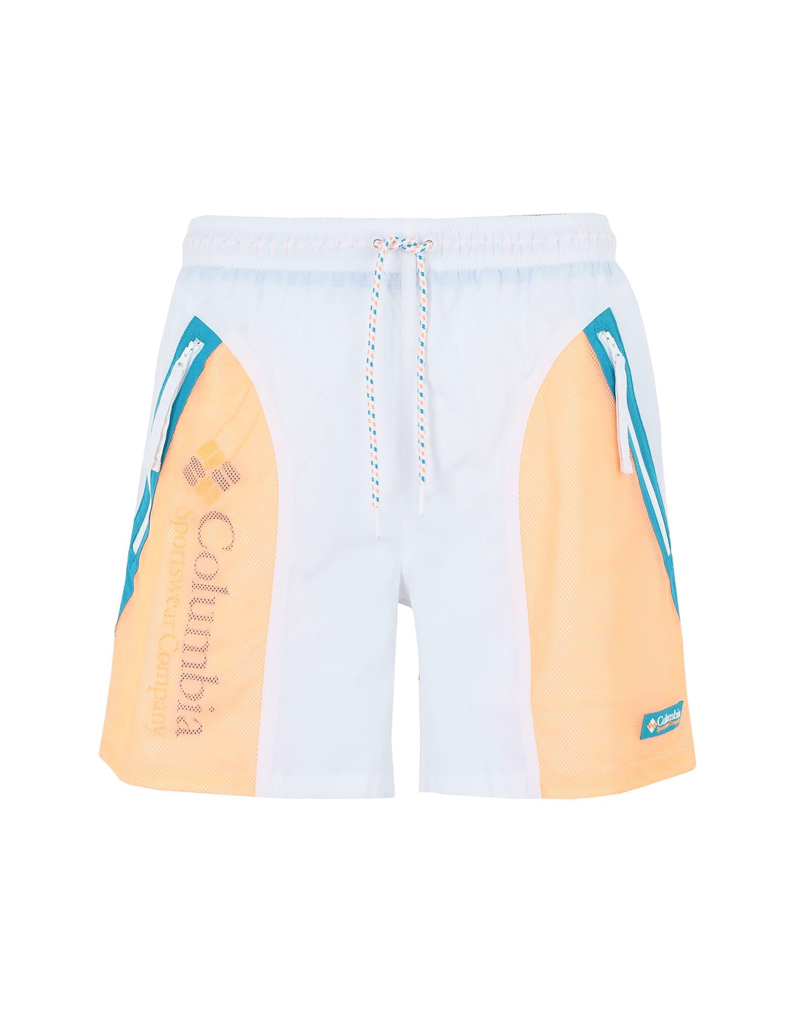 COLUMBIA Повседневные шорты брюки спортивные columbia columbia anytime outdoor boot cut pant