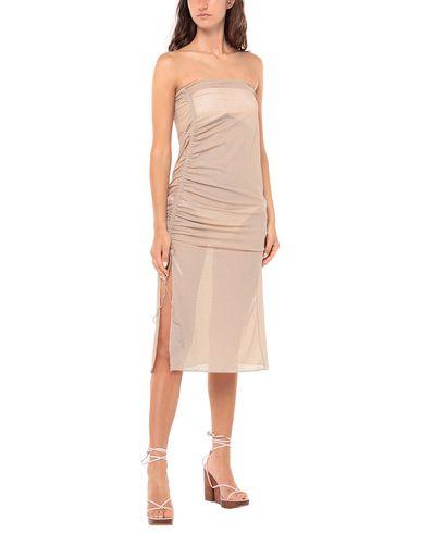 Пляжное платье Oseree 47264101DE