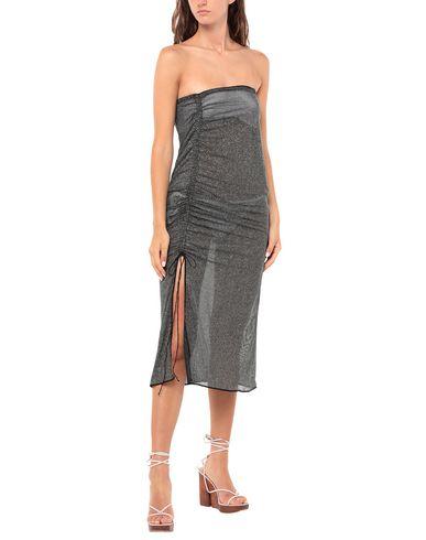Пляжное платье Oseree 47264101IJ