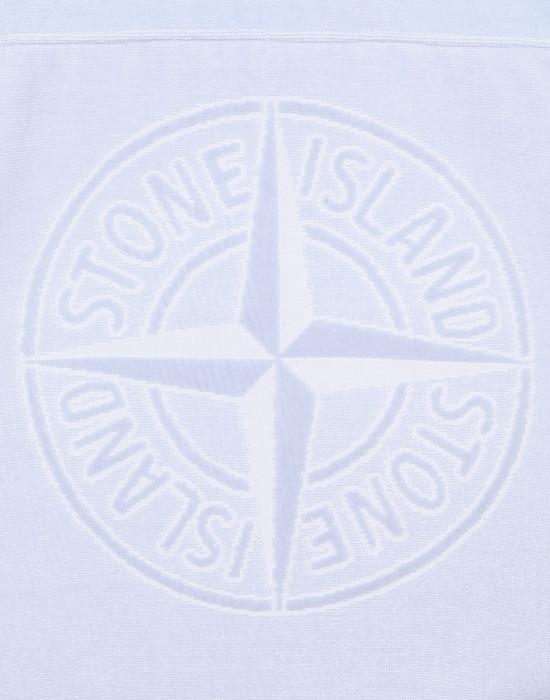 47264283ko - SWIMWEAR STONE ISLAND