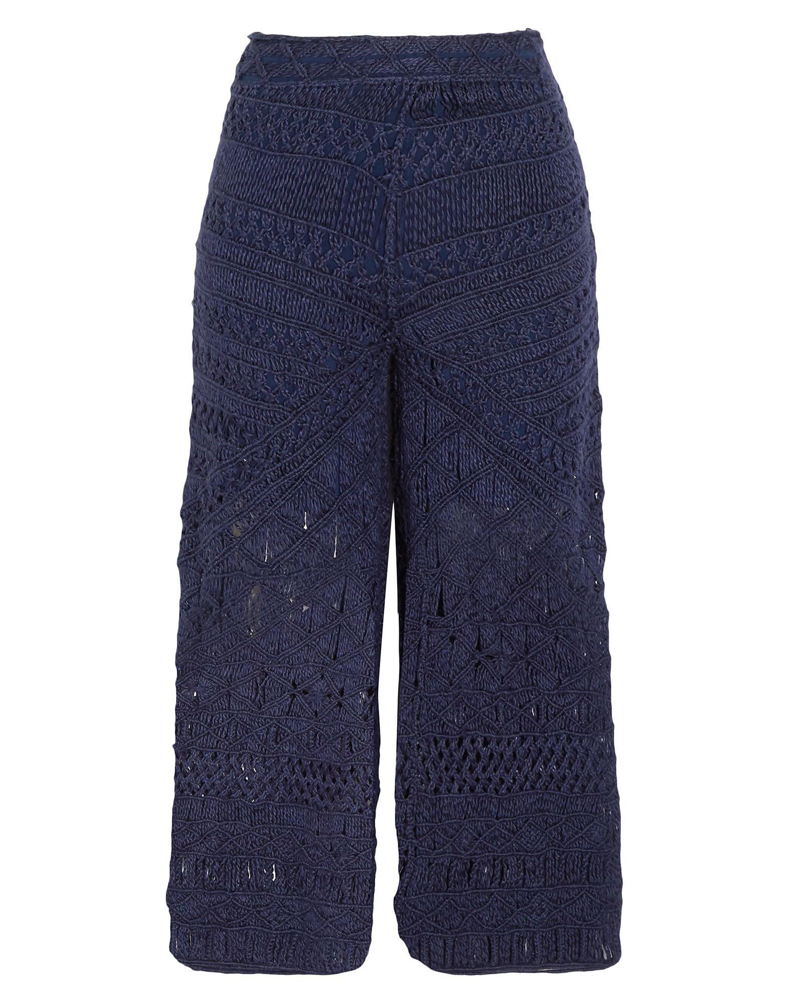 TABULA RASA Пляжные брюки и шорты mauro palumbo tabula risa vol iii