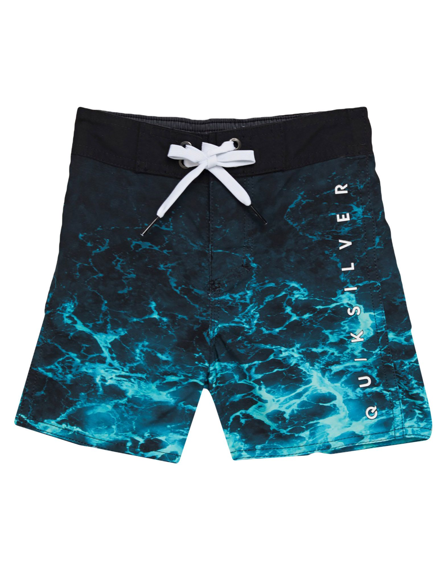 QUIKSILVER Шорты для плавания шорты для плавания quiksilver quiksilver qu192emgcik3