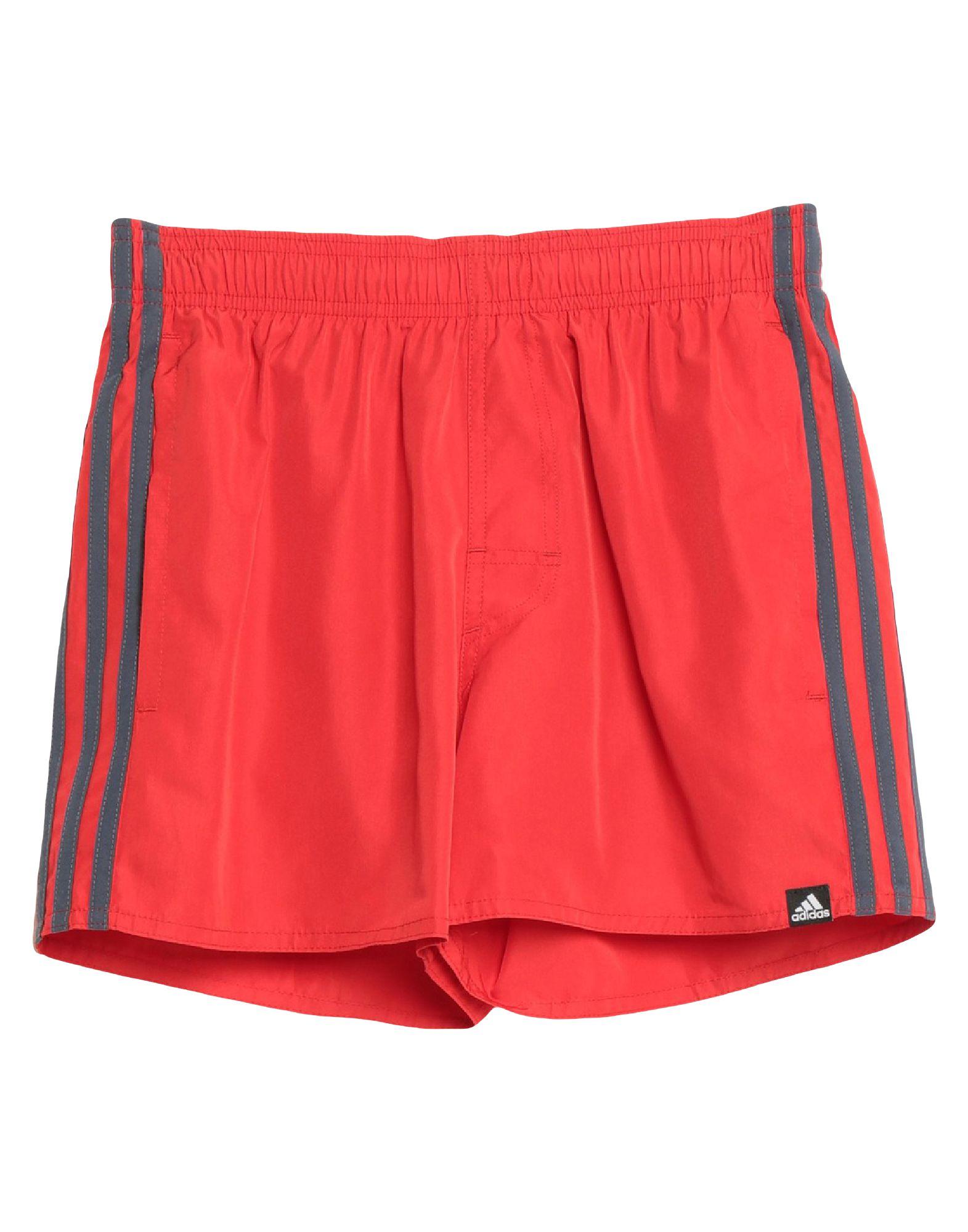 ADIDAS Swim trunks - Item 47266269