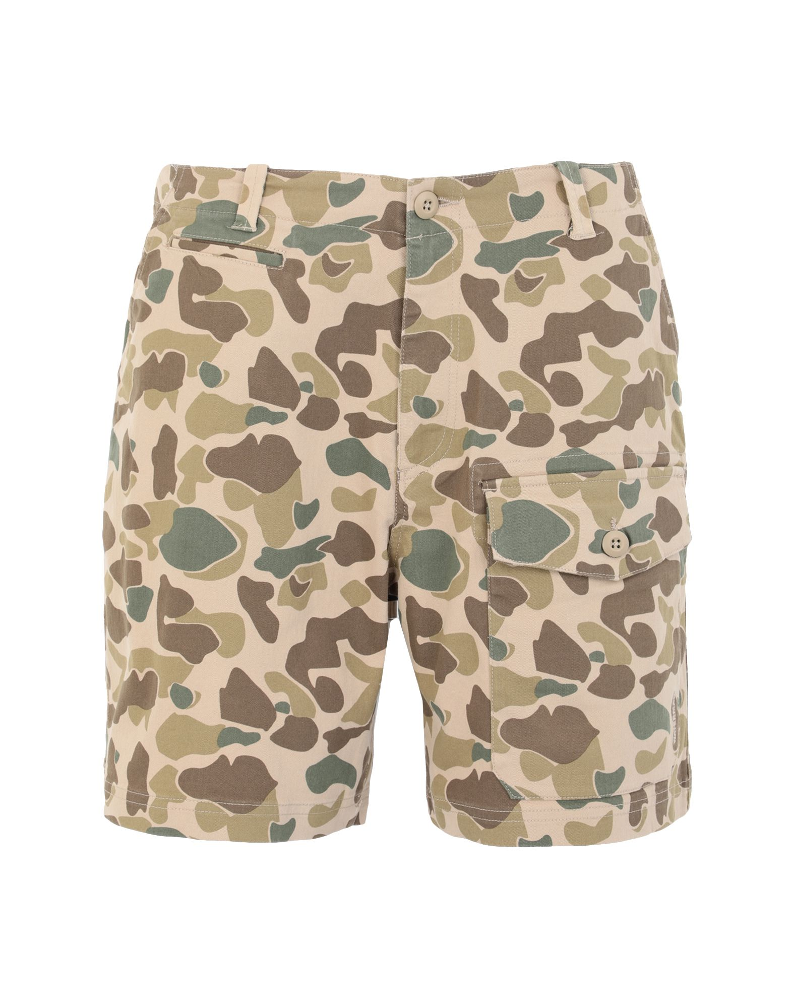 QUIKSILVER Пляжные брюки и шорты arena пляжные брюки и шорты