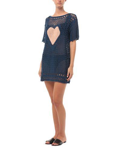 Пляжное платье TWINSET 47267051FA