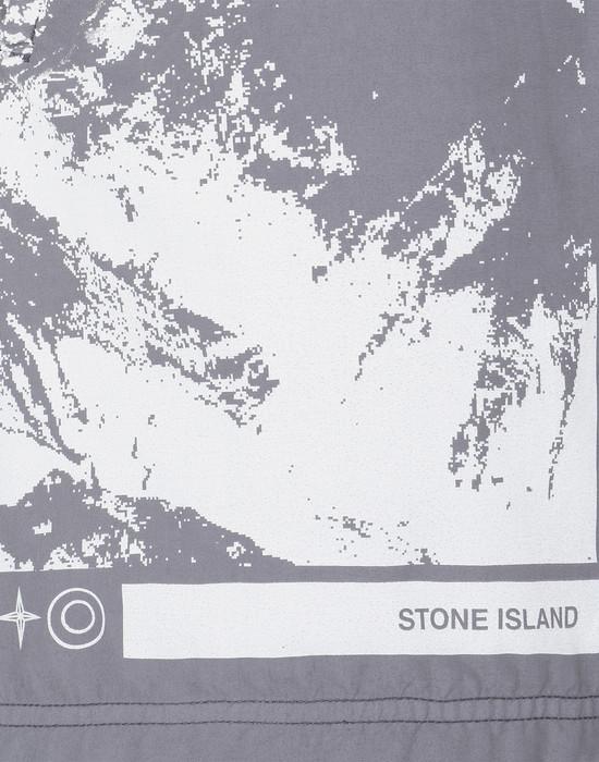 47267967ju - SWIMWEAR STONE ISLAND
