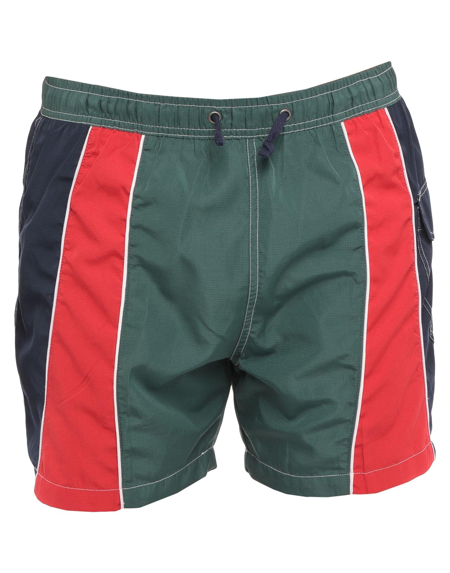 ROBE DI KAPPA Swim trunks - Item 47268265