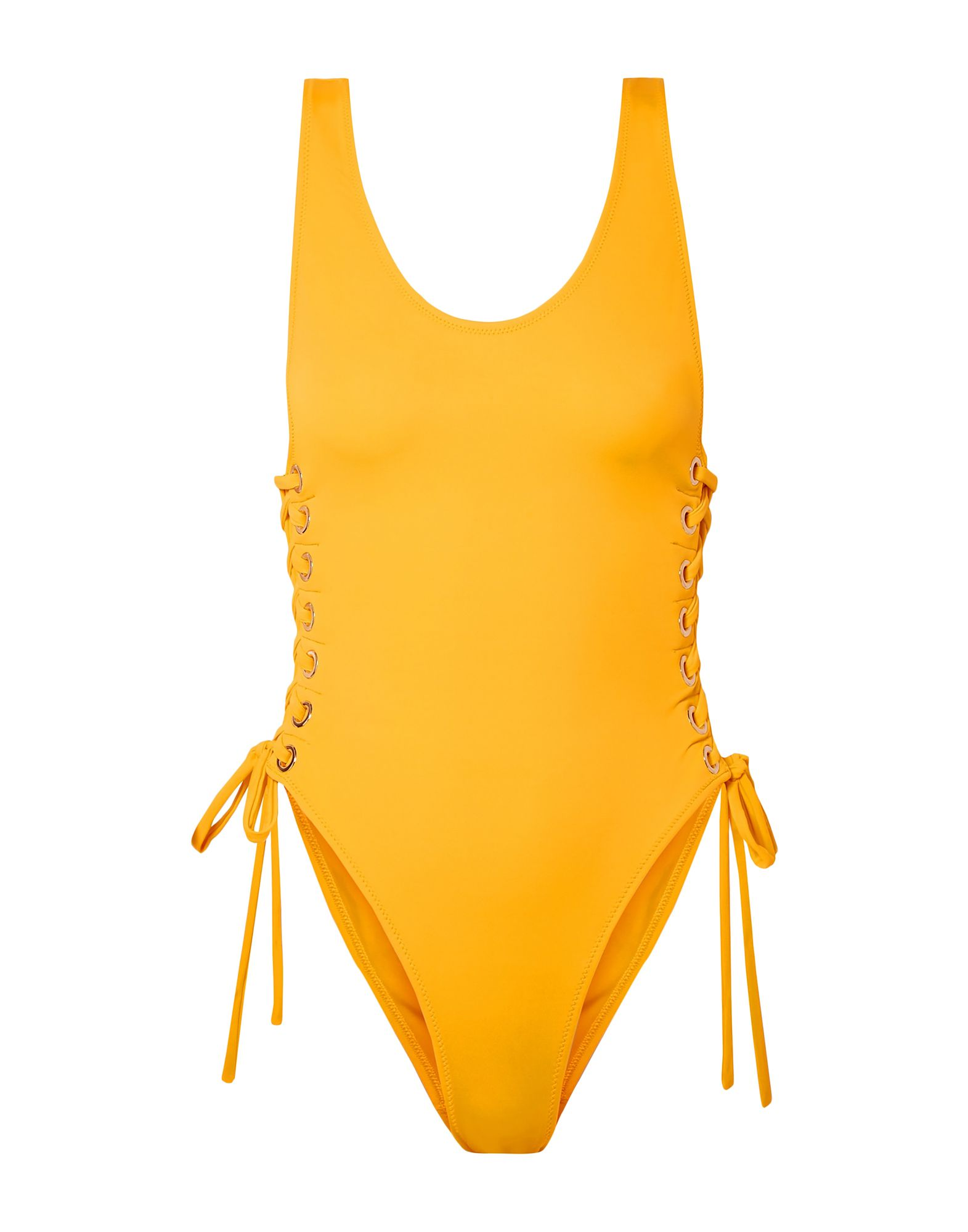 цена OYE SWIMWEAR Слитный купальник онлайн в 2017 году