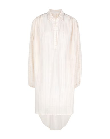 Пляжное платье LOS TRAPITOS AL SOL 47268873KG