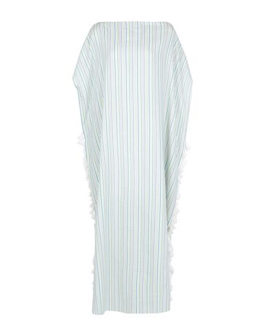 Пляжное платье LOS TRAPITOS AL SOL 47268875JD