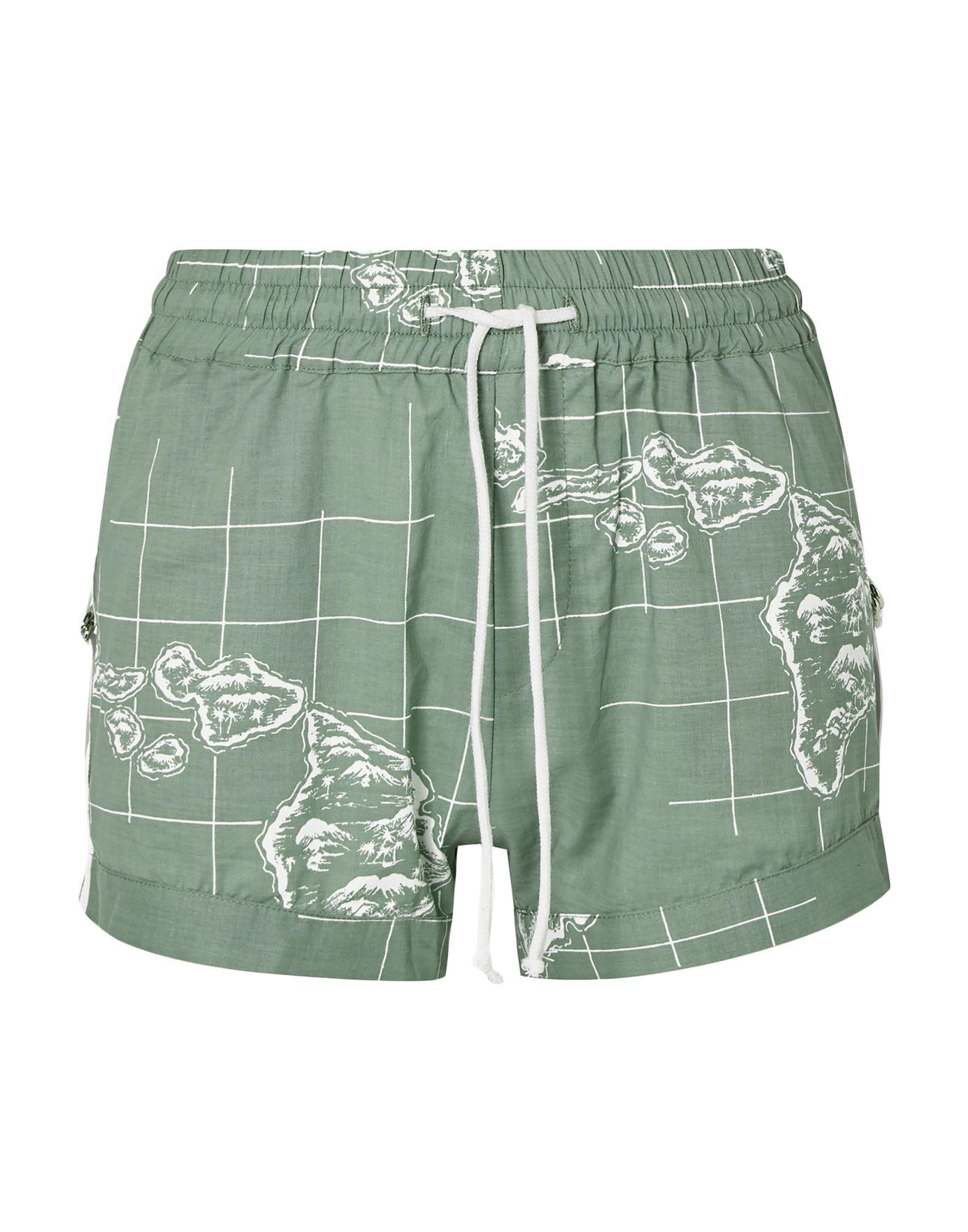 PARADISED Пляжные брюки и шорты