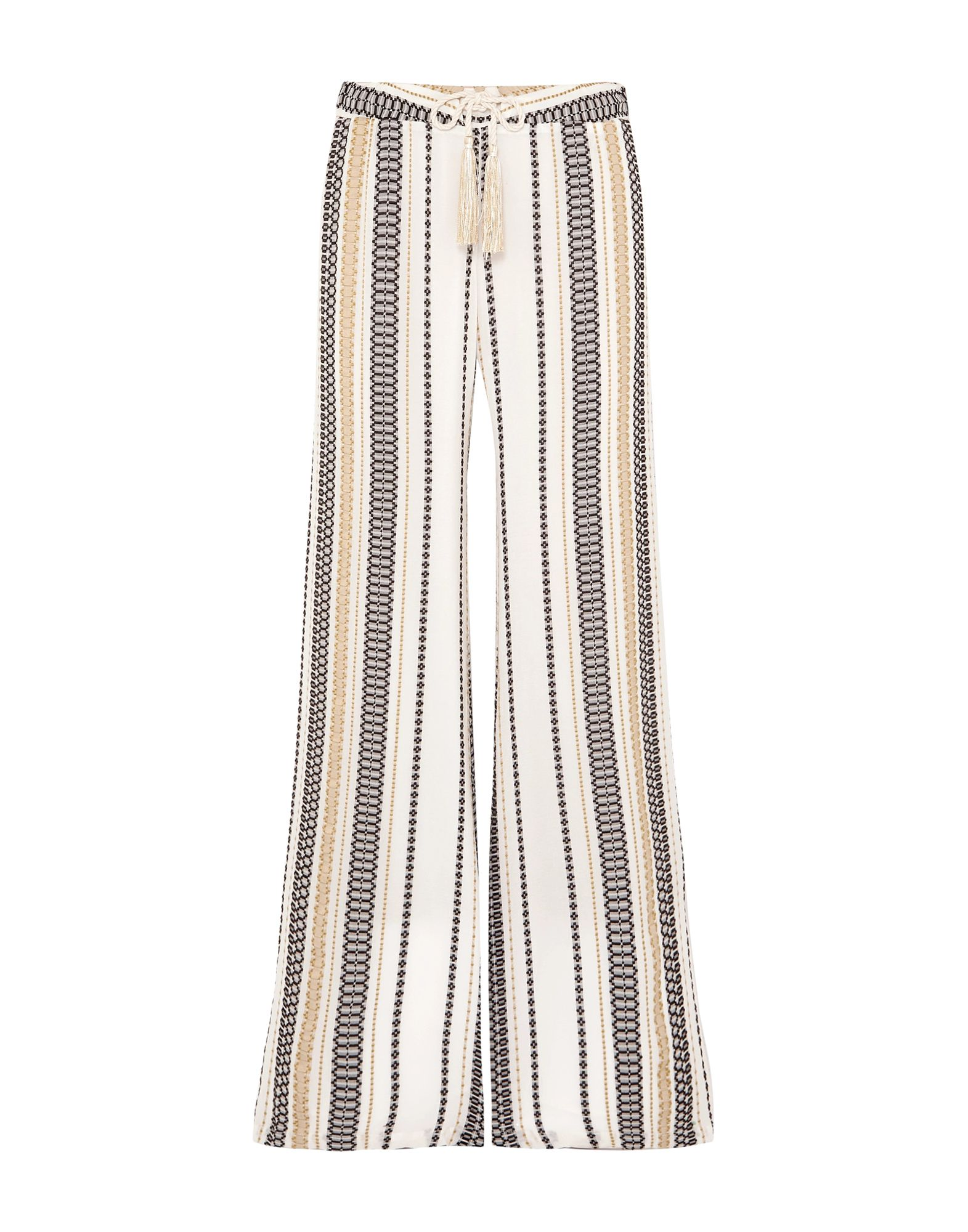 ZEUS + DIONE Пляжные брюки и шорты versace пляжные брюки и шорты