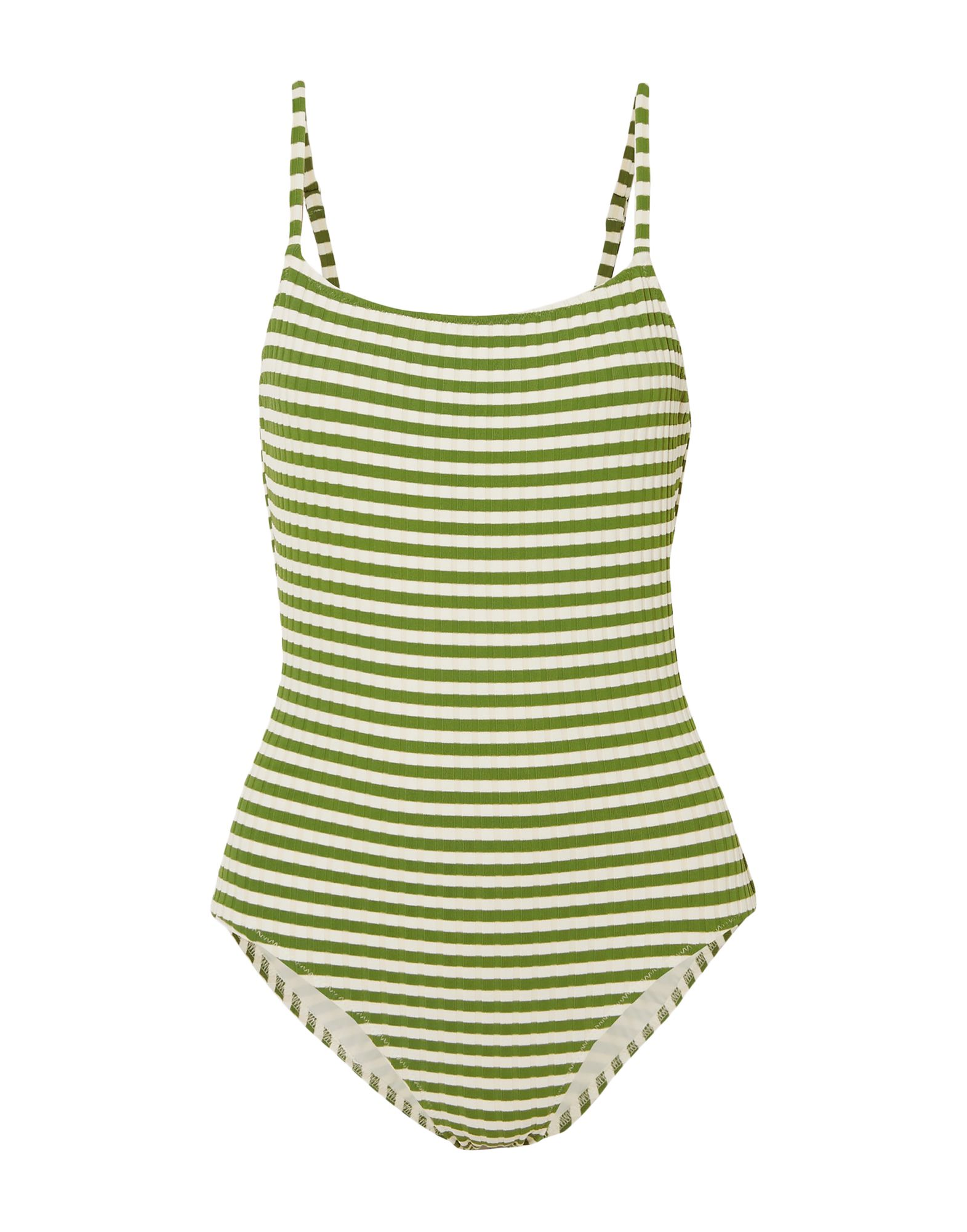 Фото - SOLID & STRIPED Слитный купальник beaded tassel embellished striped blouse