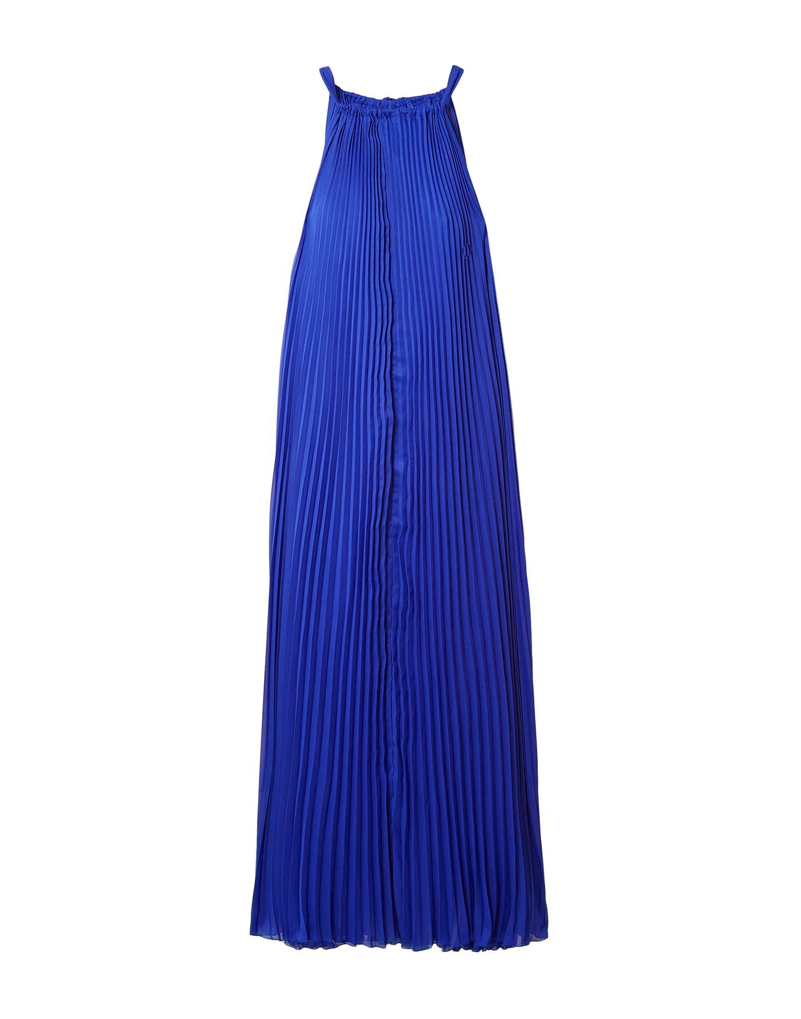 EMMA PAKE Пляжное платье emma pake плавки