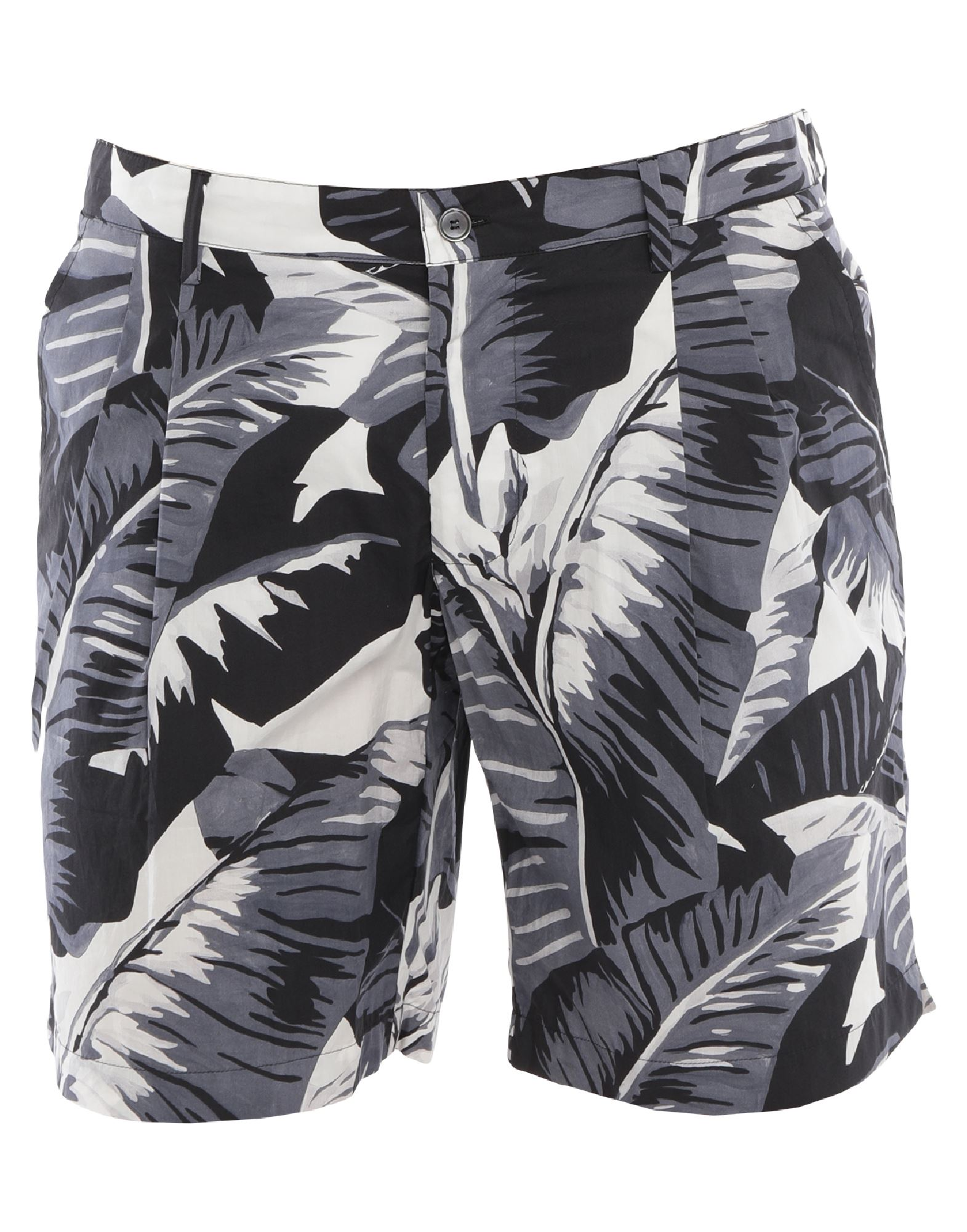 Фото - DOLCE & GABBANA BEACHWEAR Шорты для плавания john galliano beachwear шорты для плавания