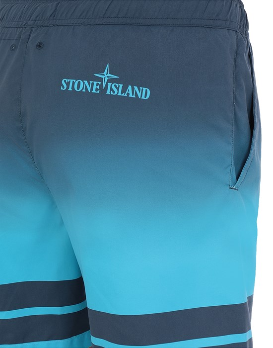 47272906fu - SWIMWEAR STONE ISLAND
