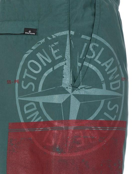 47272920nw - SWIMWEAR STONE ISLAND
