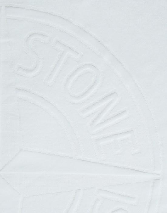 47272947ui - SWIMWEAR STONE ISLAND