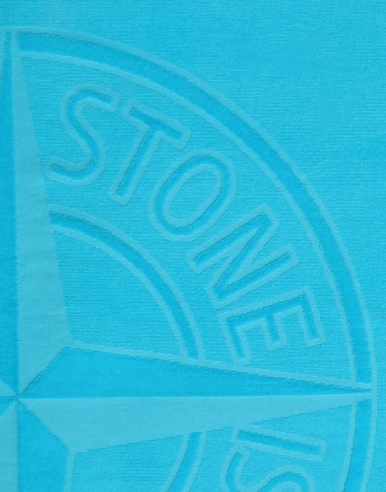 47272949ub - SWIMWEAR STONE ISLAND