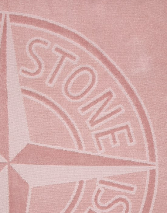 47272950jg - SWIMWEAR STONE ISLAND