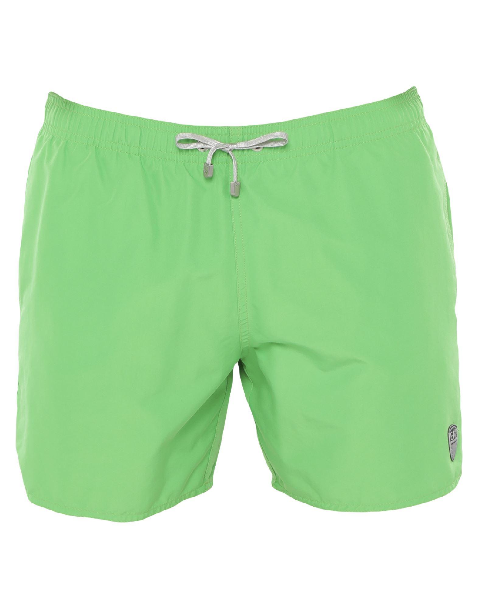 EA7 Swim trunks - Item 47273592