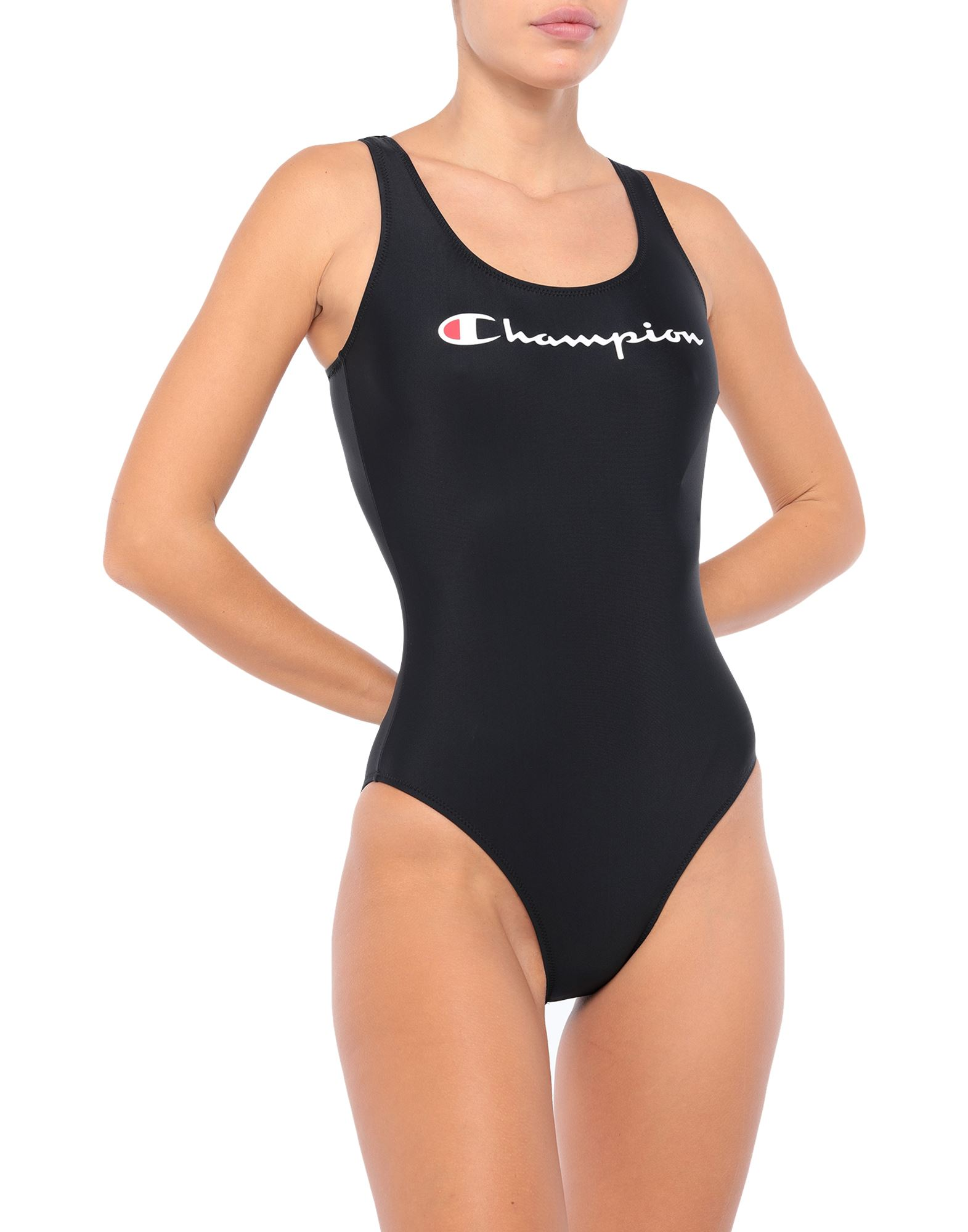 CHAMPION Спортивные купальники и плавки