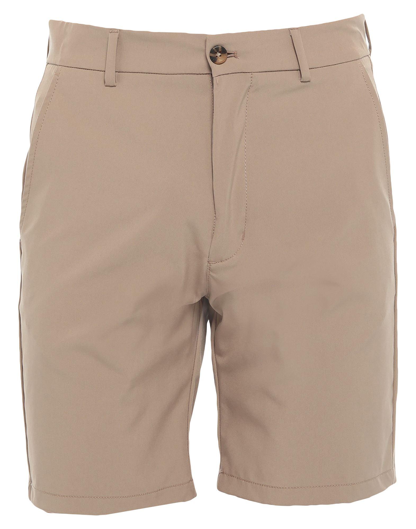 MC2 SAINT BARTH Пляжные брюки и шорты arena пляжные брюки и шорты