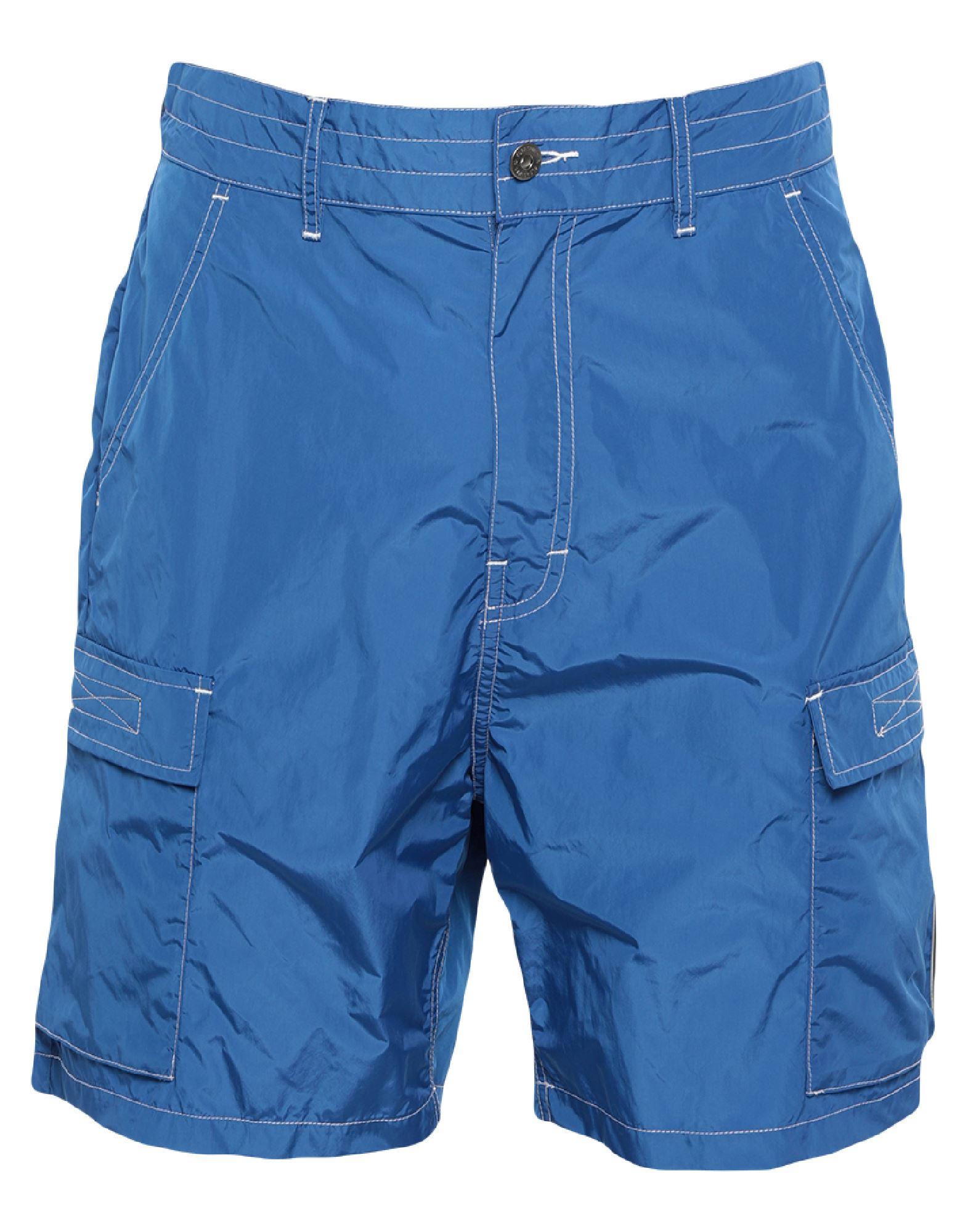 PLEASURES Пляжные брюки и шорты