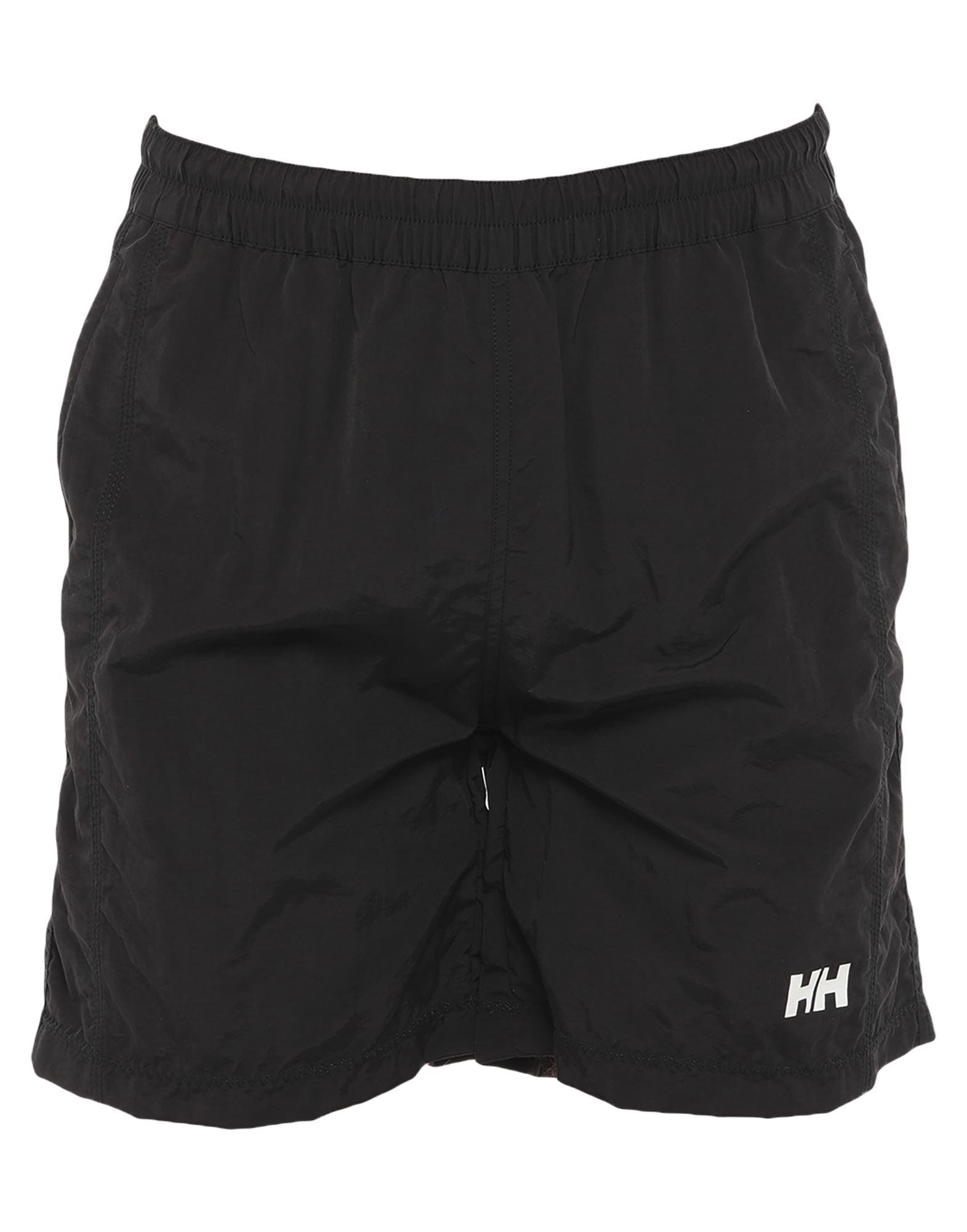 HELLY HANSEN Шорты для плавания helly hansen шорты для плавания