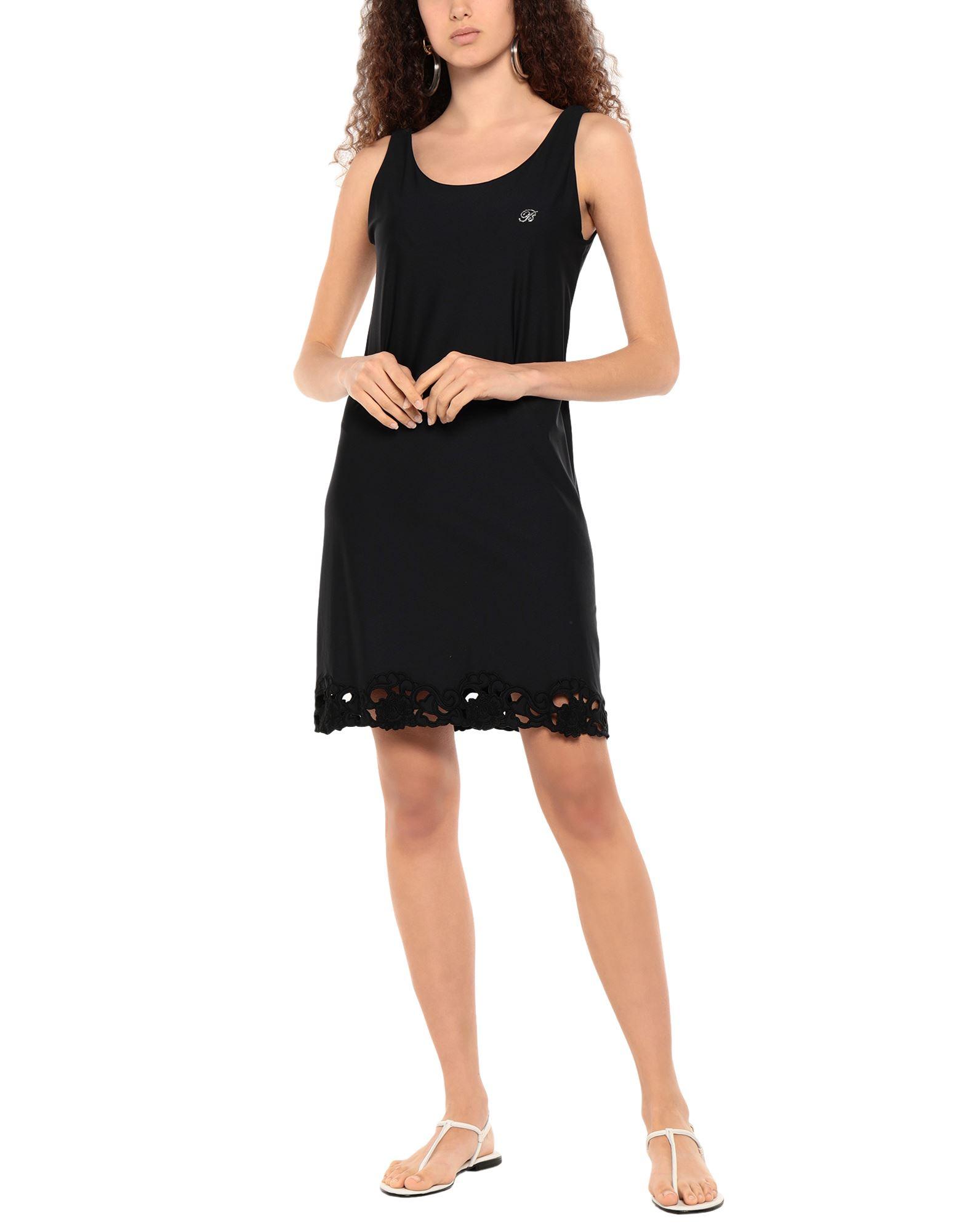 BLUMARINE Пляжное платье