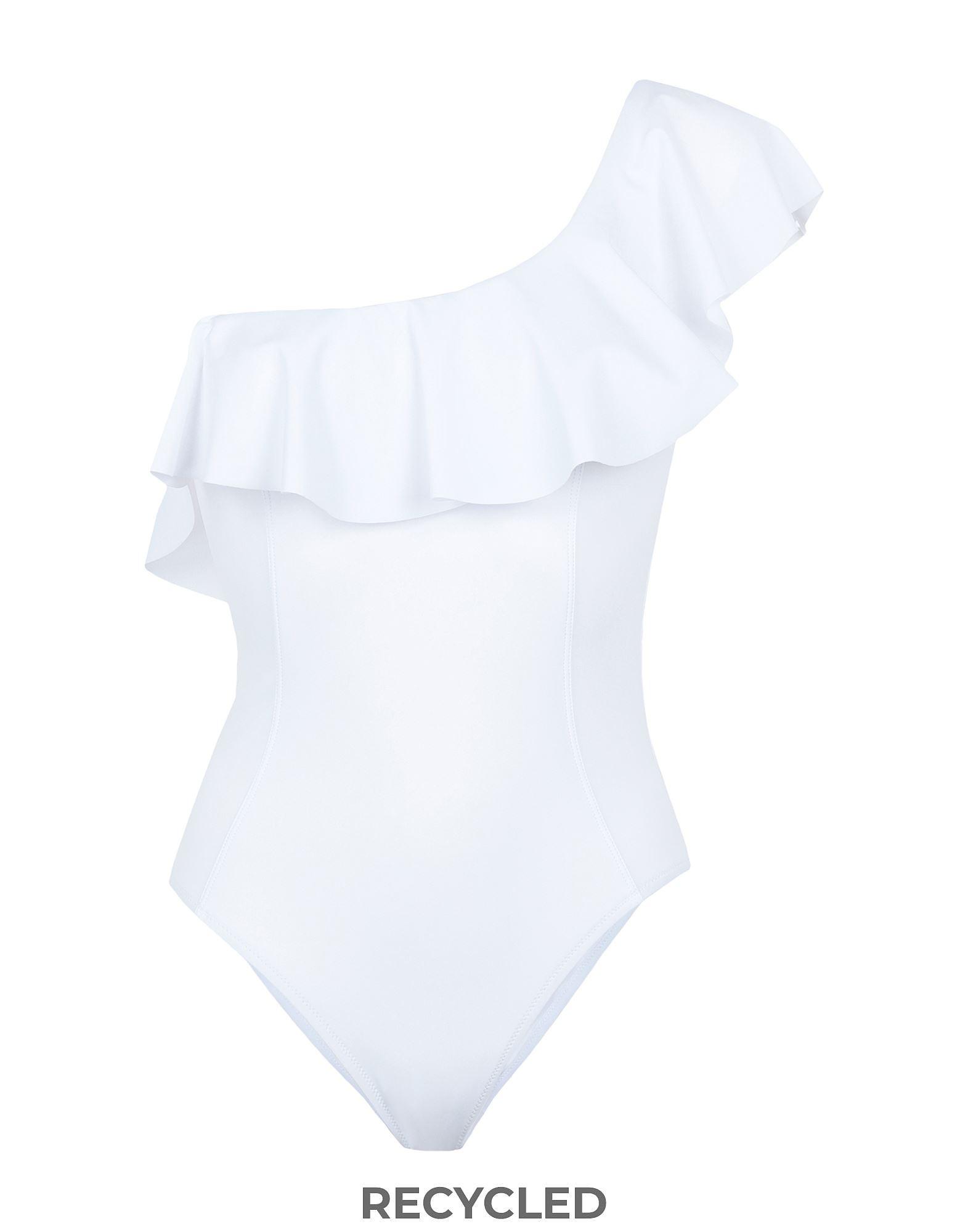 8 by YOOX Слитный купальник 8 by yoox сумка на плечо