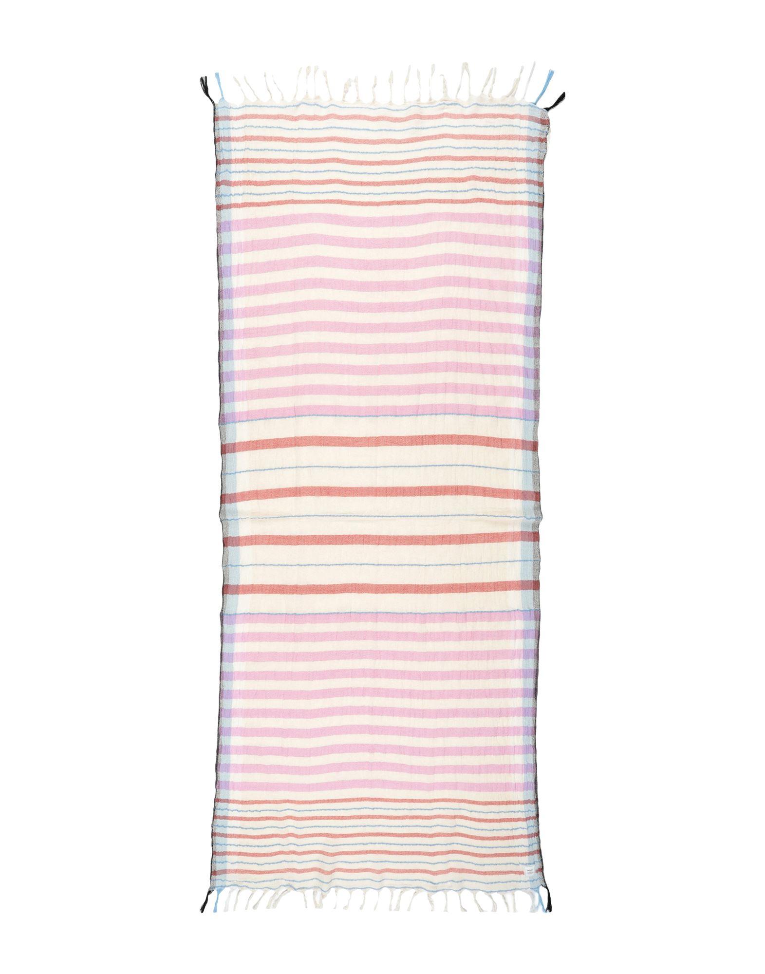 BARTS Пляжное полотенце derin vison коричневый полотенце пляжное