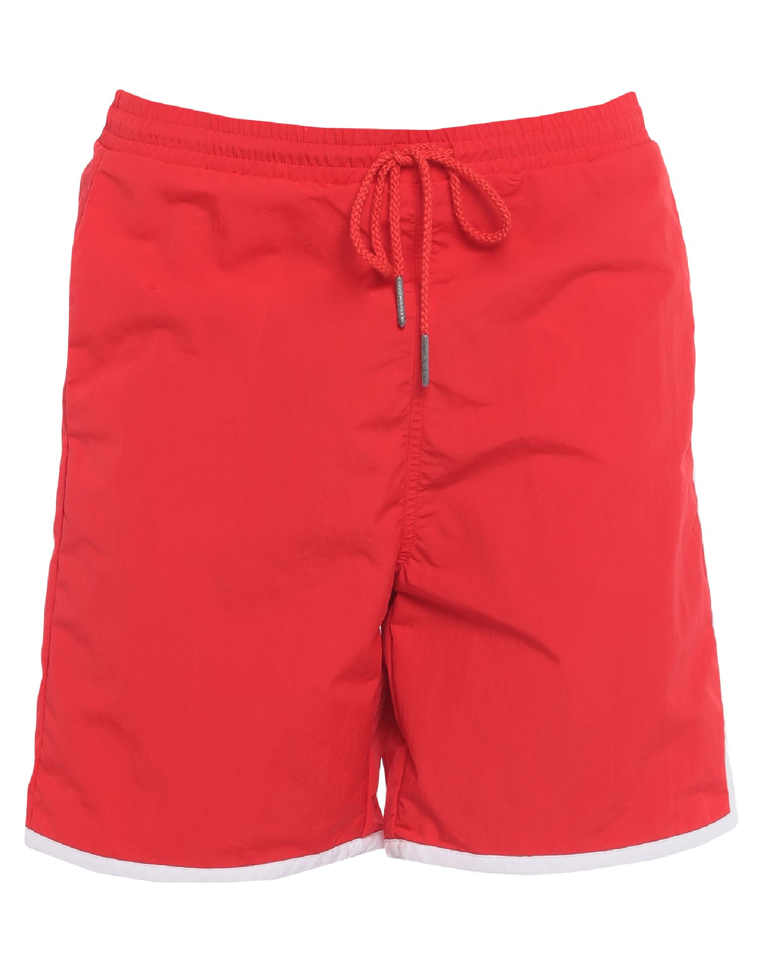 TOMMY JEANS Шорты для плавания armani jeans шорты для плавания