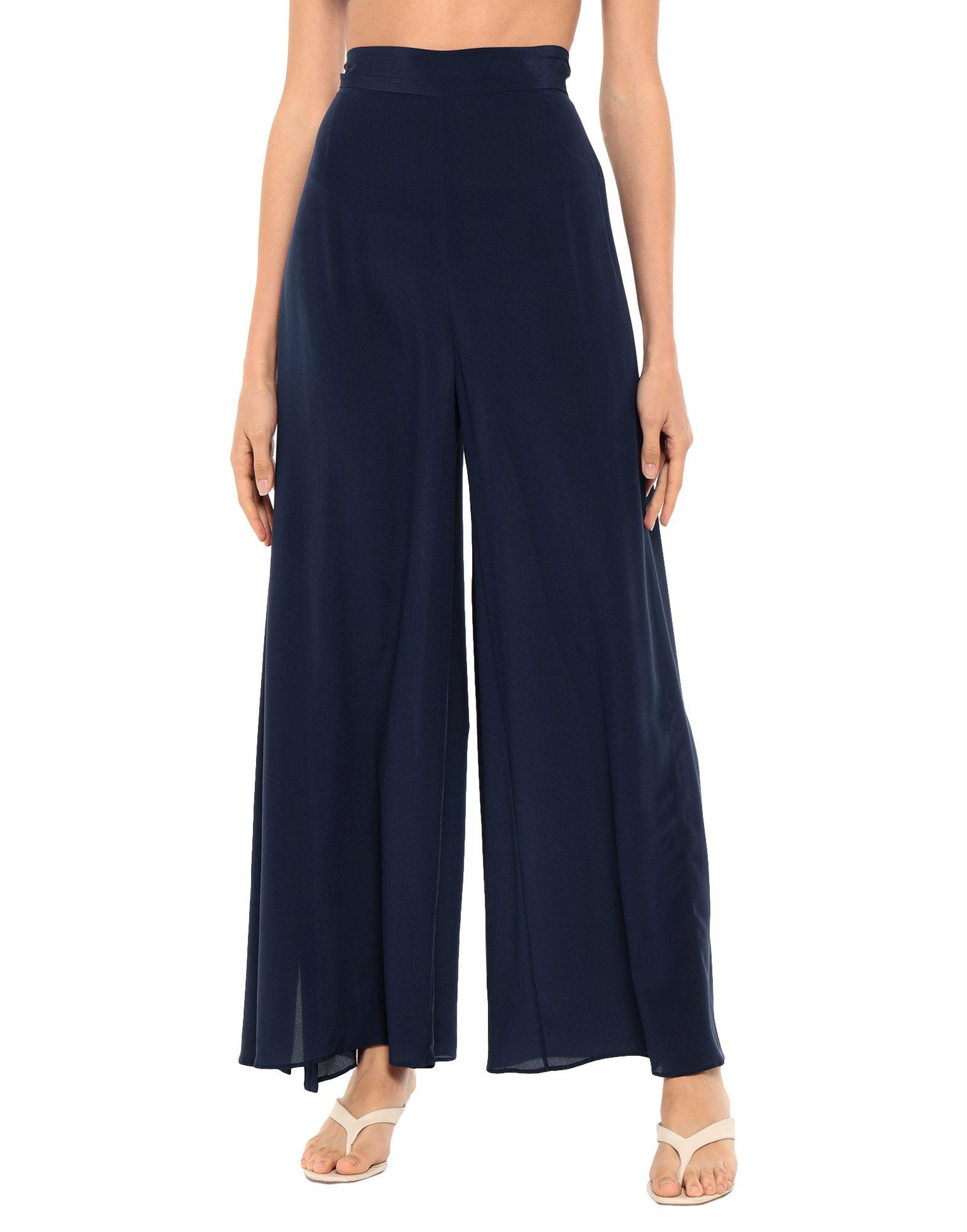 THREE GRACES LONDON Пляжные брюки и шорты three graces london пляжное платье