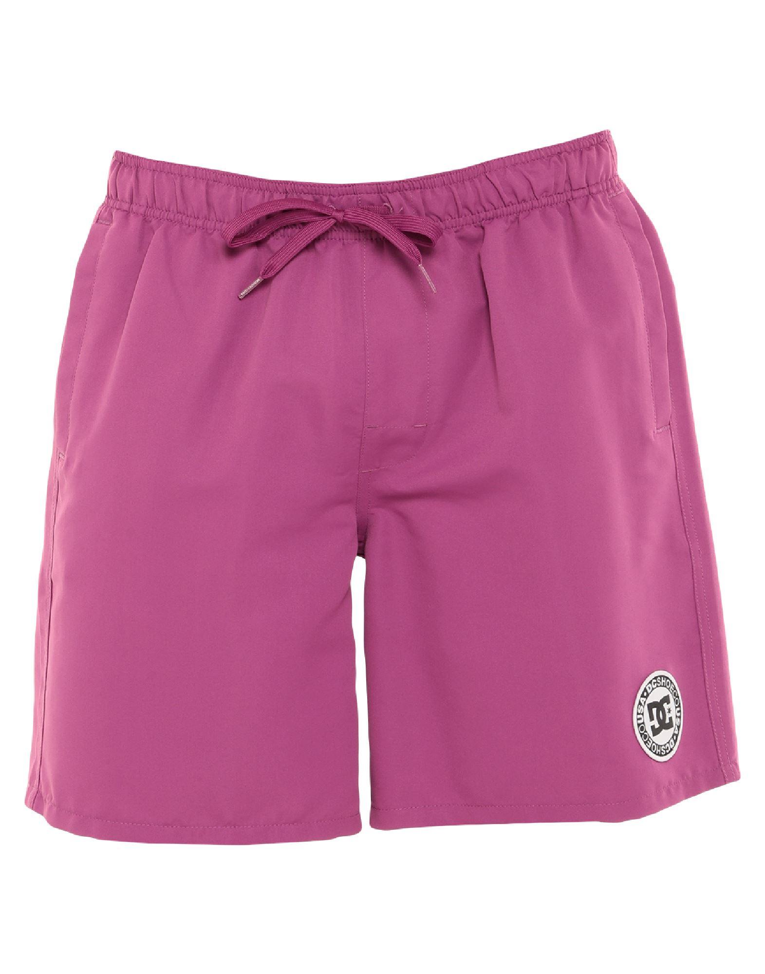 Фото - DC SHOES Пляжные брюки и шорты спортивные шорты dc shoes middlegate white wbb0 s