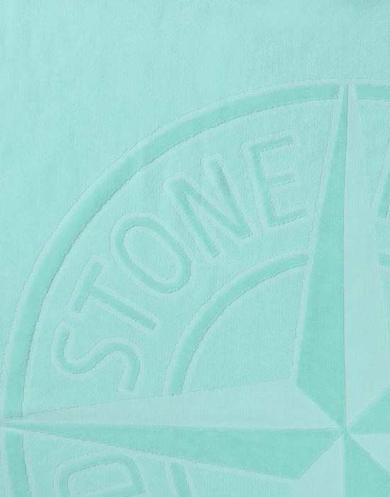 47279860vi - SWIMWEAR STONE ISLAND
