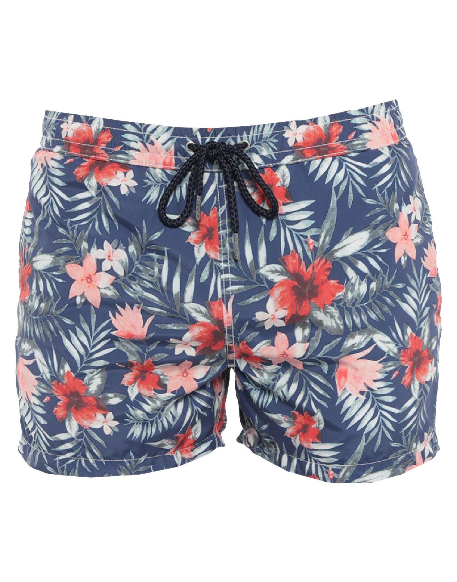 AT.P.CO Swim trunks - Item 47280733