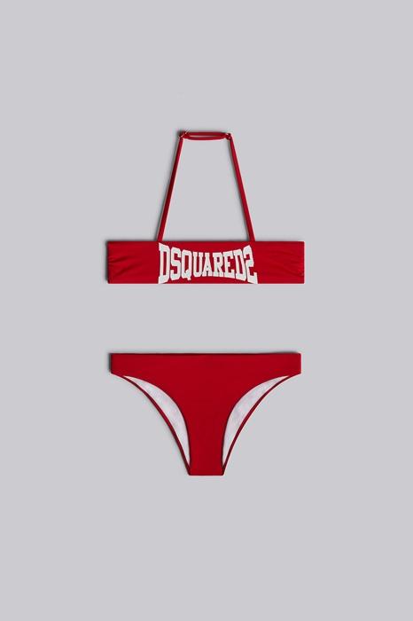 Dsquared2 Bikinis DSQUARED2 Kids Bikini