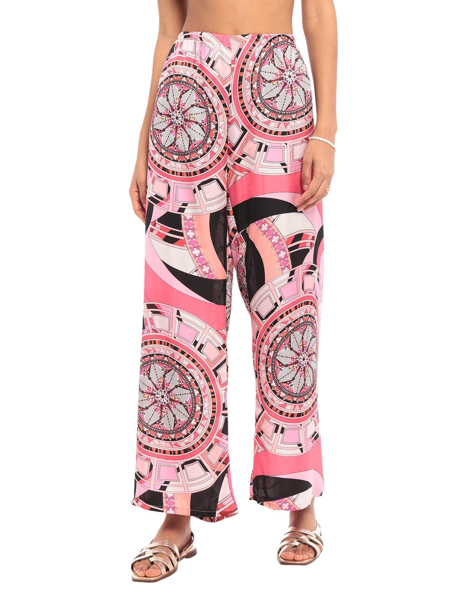 SOLO SOLE Пляжные брюки и шорты dsquared2 пляжные брюки и шорты