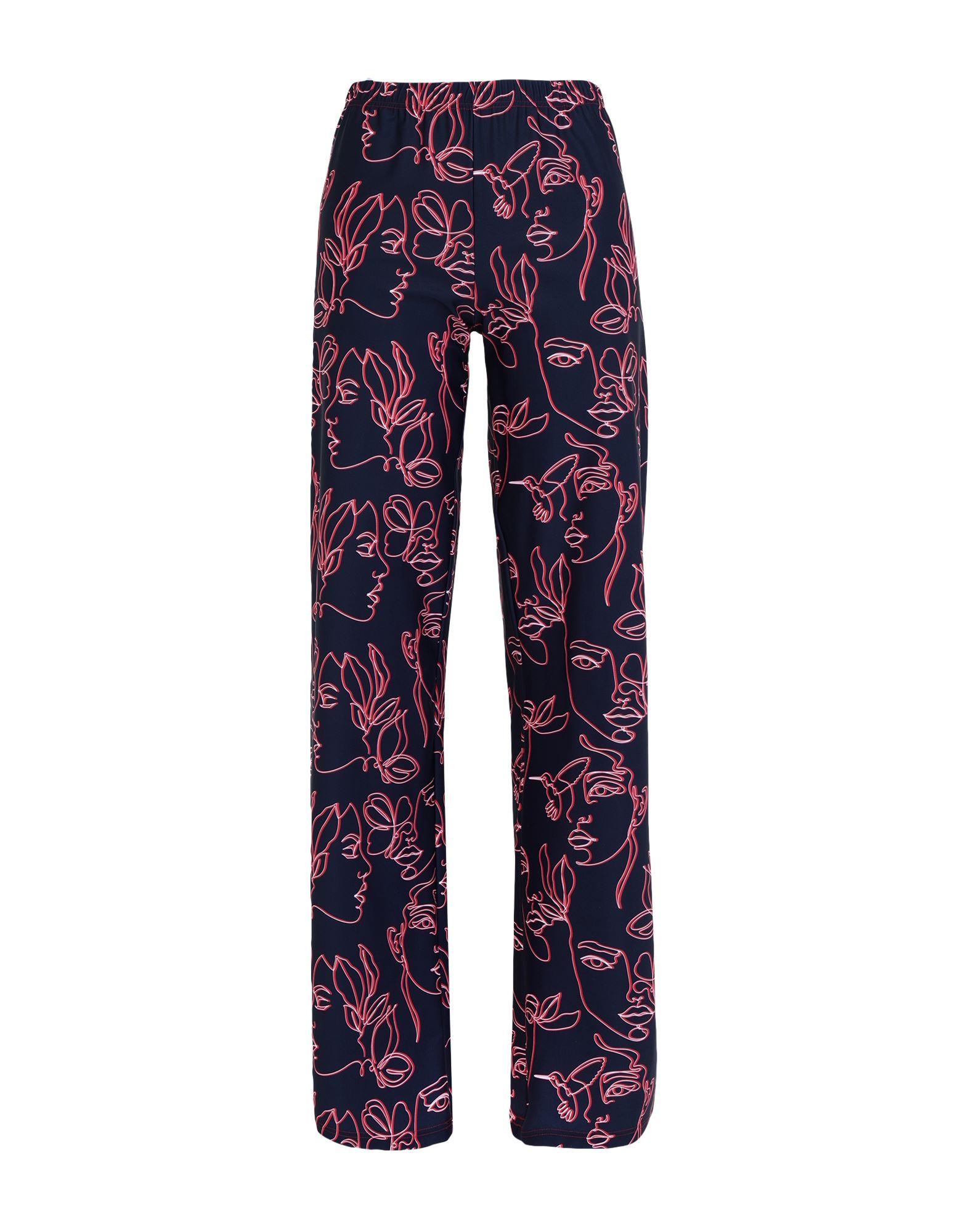 REPAINTED Пляжные брюки и шорты dsquared2 пляжные брюки и шорты