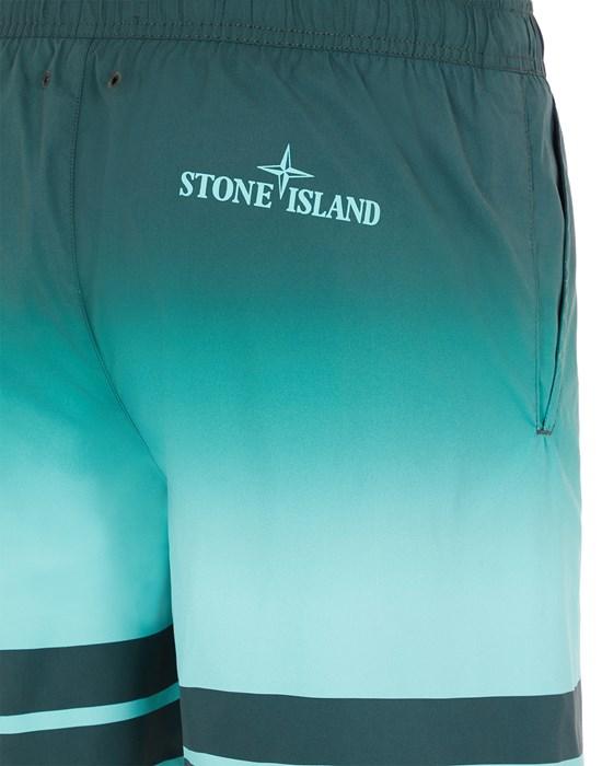 47283851ns - SWIMWEAR STONE ISLAND