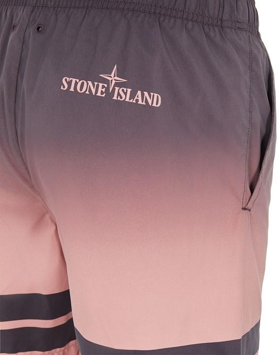 47283864aj - SWIMWEAR STONE ISLAND
