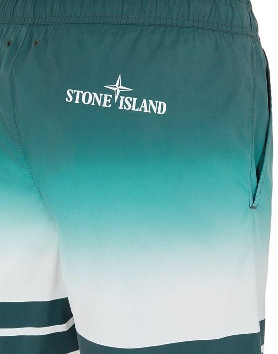 47283865ps - ROPA DE BAÑO STONE ISLAND