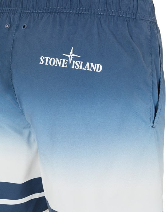 47283928to - SWIMWEAR STONE ISLAND