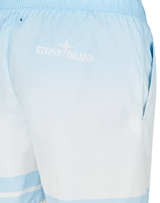 47283929qv - BADEMODE STONE ISLAND