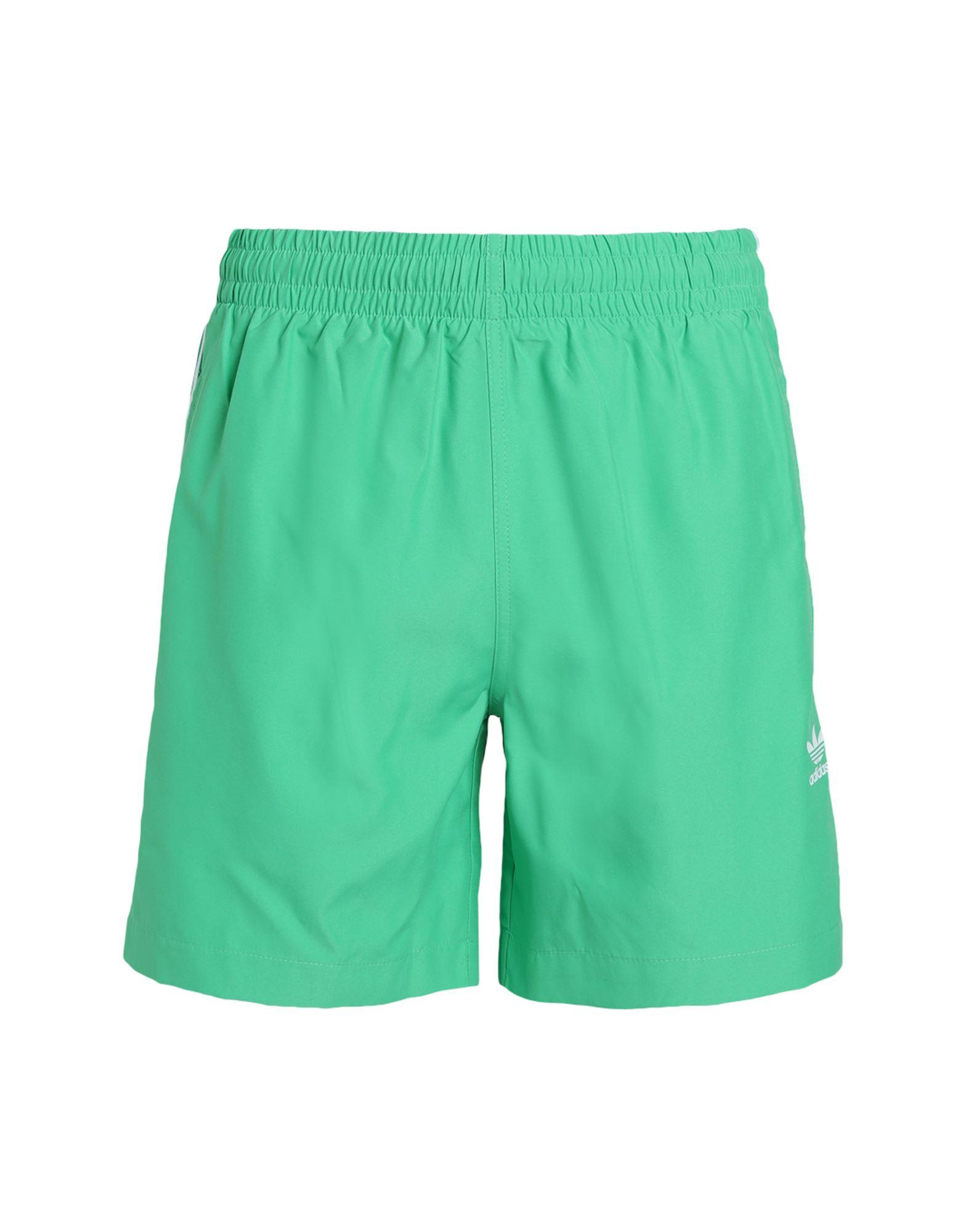 шорты с вшитыми лосинами adidas tiro19 2in1 sho d95934 ADIDAS ORIGINALS Шорты для плавания